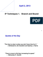 Branch and Bound.pdf