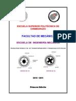 287012560-Problemas-Resueltos-de-Maquinas-Electricas.pdf