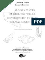 VolpedoyEcheverria2000CatalogodeOtolitos