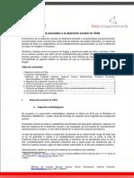 Factores asociados a la desercion escolar en Chile.pdf
