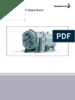 4WI boiler book 05 2018.pdf