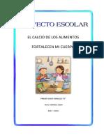 INFORME PROYECTO MARIELA.docx