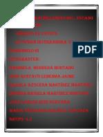 COLEGIO DE BACHILLERRES DEL  ESTADO DE QUERETARO.pdf