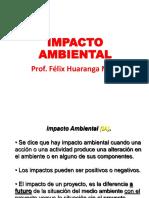 IMPAC+AMB.IH.2015 (1).pdf