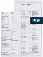 R8445B130F_Sayfa-1.pdf