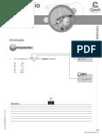 Clase 1 Potencias y Popiedades..pdf