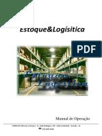 Manual de Operação - Estoque&Logística - V0.71