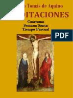 Meditaciones_de_Santo_Tomas_de_Aquino_de_Cuaresma,_Semana_Santa_y_Tiempo_Pascual,_Mezard_OP.pdf