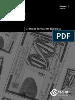 47955.pdf