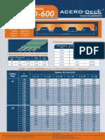 AD-600.pdf