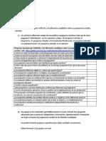 Evaluación Compensatoria_Desarrollo de Proyectos Sociales 2018-II