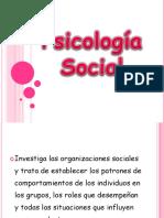 02 Psicología Social (1)