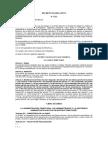 DL N° 1315 que modifica el código tributario salio el 31 de diciembre de 2016