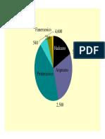 CambricoOrdovicico.pdf