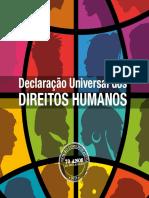 Cartilha CESE DireitosHumanos 2018 FINAL WEB PagsIndividuais