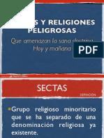 Sectas_y_Religiones_Peligrosas.pdf
