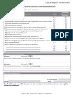 1.1 - Documentos Vinculación Corresponsales Autogestionados (2)