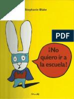 cuentoconejito.pdf