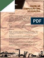 edital de competicao das delegacoes - r00