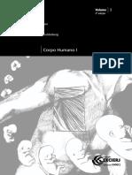 48328.pdf