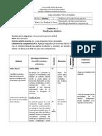 Trabajo Final Modulo 4 -Jorge Alejandro Flores Avendaño.doc