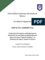 Proyecto.Impacto.Ambiental