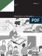48187.pdf