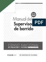 0 Web Manual Supervisor Barrido Opt