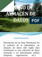 2007 pdf visio handbuch