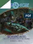 Swordbreakers.pdf