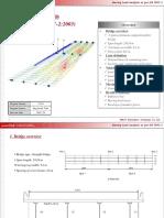 13. Moving Load Anlaysis as per EN1991-2.pdf