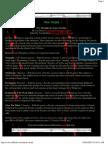 AFMBE - New Rules.pdf
