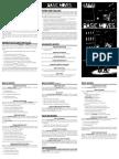 US_BasicMoves_FINAL.pdf