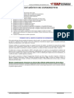 Practica - Teoria de Diseño Estadístico de Experimentos 1-6 2018