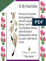 Invitation Card for Aiden  .pdf