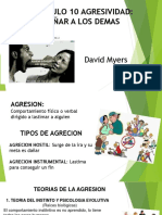 Diapositivas Capitulo 10 David Mayer (3)
