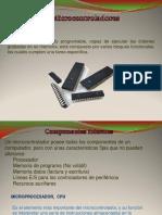 Introducción Microcontroladortes.ppt