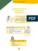 SEXTO_GRADO_U1_comu_sesion_12.pdf