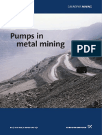 pumps-metal-mining(1).pdf