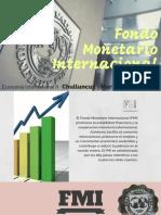 FMI.pptx