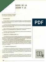 28 Principios crioconcentración liofilización.pdf
