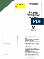 Los_mapas_conceptuales_y_su_aplicación_en_el_aula_-_Antonio_Ontoria_Peña._-_08