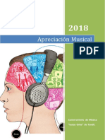 Cuadernillo_2018.pdf