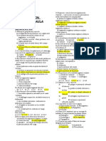 ANATOMÍA.doc
