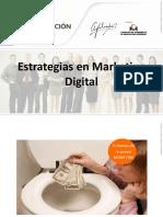 Estrategias Marketing Digital.pdf