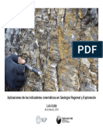 Aplicaciones de Los Indicadores Cinematicos en Geologia Regional y Exploracion2