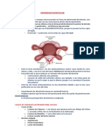nueva ENFERMEDAD DIVERTICULAR.docx