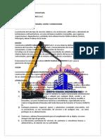 CONSTRUCTURA SUBASA INGENIEROS.docx