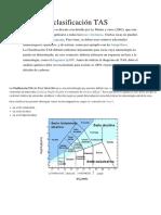 b. diagrama TAS y series magmáticas.docx