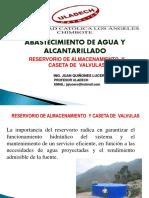 RESERVORIO Y CASETA DE VALVULAS.pdf